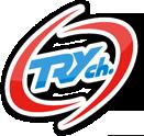ラグビー用品専門店「トライチャンネル」